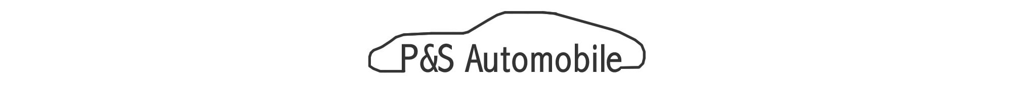 P&S Automobile